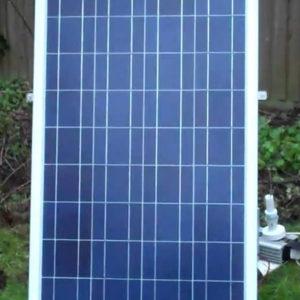 Solar Product – R S Brothers LLC